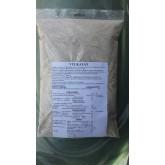 Vulkasan de 1 A 25 KG  poudre (PAR MULTIPLE DE 1 ou 5KG ou 25kg prix au kg et dégressif)