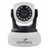 CAMERA EYENIMAL PET VISION LIVE HD