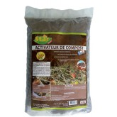 ACTIVATEUR COMPOST UAB 5%N SAC 4KG