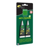 ANTI-FOURMIS SPINOSAD 2 TUBE 15G