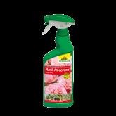 Anti-Pucerons Insecticide Spruzit prêt à l'emploi 500 ML
