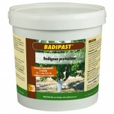 Badipast 1.5L PROTECTA