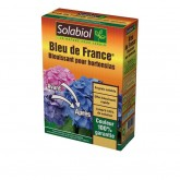 Bleu de france 750G Solabiol