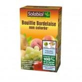 Bouillie bordelaise 1.1Kg solabiol