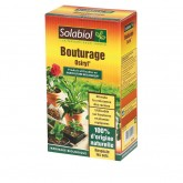 bouturage osiryl 40 ml solabiol