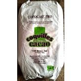 coque de cacao 120L