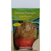 BETTERAVE ROUGE D´ECKENDORF 500 G