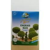 ENGRAIS BUIS 1KG CP jardin