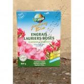 Engrais lauriers roses 800g CP Jardin
