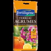 TERREAU AGRUMES 6L