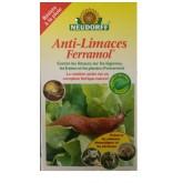 Anti limaces Neudorff