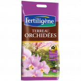 TERREAU ORCHIDEES 6L