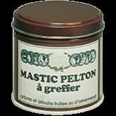 MASTIC A GREFFER 200G PELTON