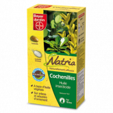 ANTI-COCHENILLES NAT. 500 ML BAYER