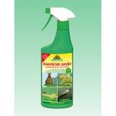 Insecticide jardin 500 ml NEUDORFF