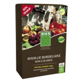 BOUILLIE BORDELAISE N/COLOREE 1.5KG+
