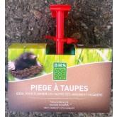 PIEGE ANTI TAUPE  BHS