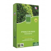 INSECTICIDE BIO PYRALE          BHS