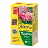 MALAD.FRUITS & LEGUMES BIO 100G