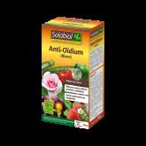 Barrière oïdium 40 ml solabiol