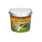 Blanc arboricole solabiol 4KG
