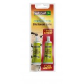 ANTI-FOURMIS GEL-APPAT TUBE 2X15G