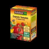 ENGRAIS ORGANIQUE TOMATES - 1.5KG