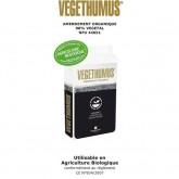VEGETHUMUS poudre 20kg